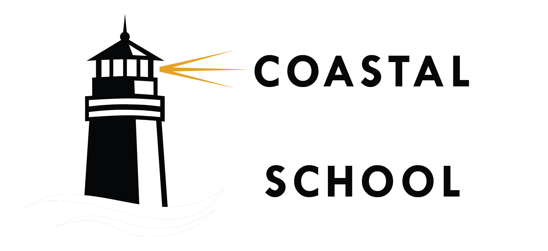 Coastal Real Estate School
